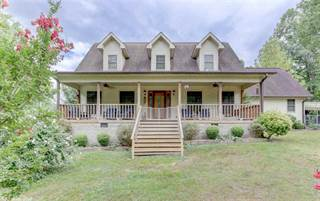Multi-family Home for sale in 5419 Millcreek Road, Hot Springs, AR, 71901