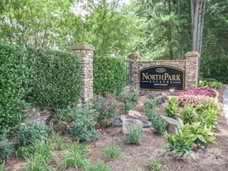 Apartment for rent in North Park Estates, Alpharetta, GA, 30004