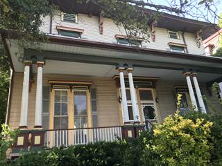 Single Family for sale in 11 Trinity Place, Staten Island, NY, 10310