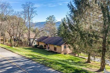 Residential for sale in 52 Mark Twain Road, Asheville, NC, 28805