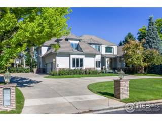 Single Family for sale in 23 Glenmoor Dr, Cherry Hills Village, CO, 80113
