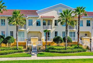 Townhouse for sale in 1032 1ST ST S 4, Jacksonville Beach, FL, 32250