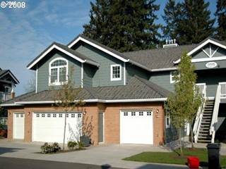 Condo for sale in 30406 SW RUTH ST 82, Wilsonville, OR, 97070