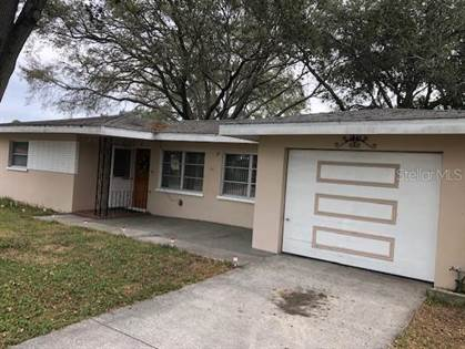 Residential Property for sale in 1541 S BETTY LANE, Clearwater, FL, 33756