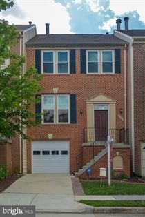 Residential Property for sale in 43437 POSTRAIL SQ, Ashburn, VA, 20147