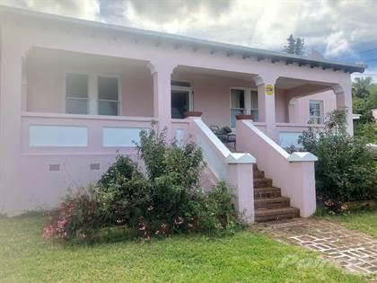 Residential Property for sale in 48 The Glebe Road, The Glebe Road, Pembroke Parish