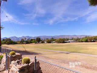 Single Family for sale in 1849 S Augusta Circle, Tucson, AZ, 85710