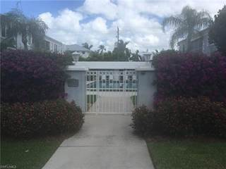 Condo for rent in 525 10th AVE S B101, Naples, FL, 34102