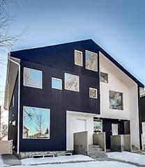 Condo for sale in 9841 79 AV NW, Edmonton, Alberta, T6E1R2