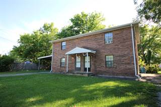 Multi-family Home for sale in 910 Stanley St, Crossville, TN, 38555
