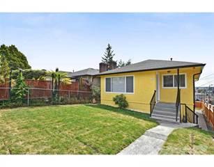 Single Family for sale in 776 E 63RD AVENUE, Vancouver, British Columbia