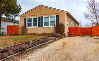 Single Family for sale in 113 Kadlubeck Way, Little Egg Harbor, NJ, 08087
