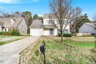 Single Family for sale in 2600 Bricker Drive, Charlotte, NC, 28273
