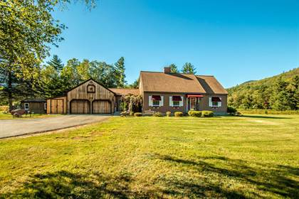Residential Property for sale in 102 Cobb Farm Road, Bartlett, NH, 03812