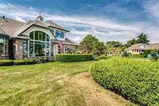Co-op for sale in 1846 Edison Shores Place, Port Huron, MI, 48060