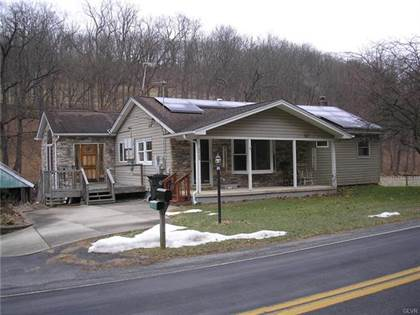 Residential Property for sale in 5785 Haasadahl Road, Upper Macungie, PA, 18106
