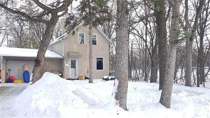 Single Family for sale in 107 Woodlands CR, Winnipeg, Manitoba, R3K1A3