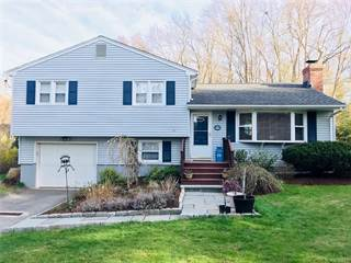 Single Family for sale in 25 Possum Drive, New Fairfield, CT, 06812