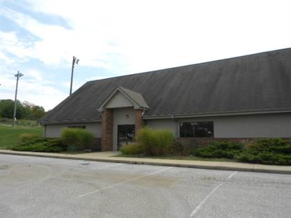 Commercial for sale in 1501 W Tapp Road, Bloomington, IN, 47403