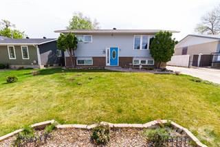 Residential Property for sale in 615 20 Street NE, Medicine Hat, Alberta
