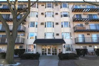 Condo for sale in 5506 Lincoln Avenue A325, Morton Grove, IL, 60053