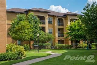Apartment for rent in Estancia San Miguel, Houston, TX, 77041