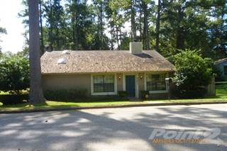 Single Family for sale in 301 Morris , Jasper, TX, 75951