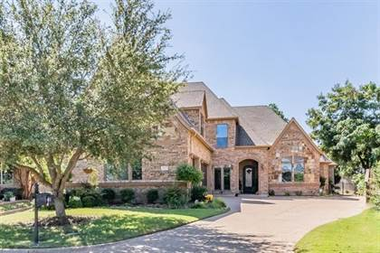 Residential Property for sale in 4812 Spicewood Lane, Arlington, TX, 76017