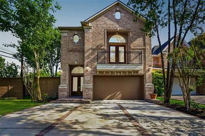 Residential Property for sale in 5418 Huisache Street, Houston, TX, 77081
