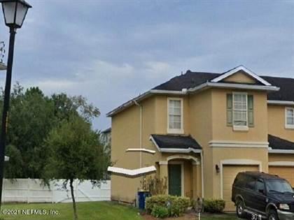 Residential for sale in 1695 BISCAYNE BAY CIR, Jacksonville, FL, 32218