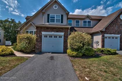 Residential Property for sale in 1781 Big Ridge Dr, East Stroudsburg, PA, 18302