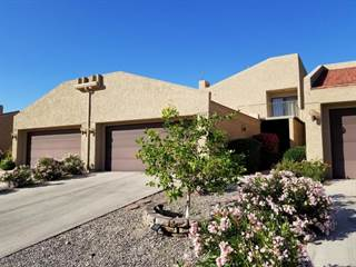 Townhouse for sale in 2545 Pebble Beach 38, Lake Havasu City, AZ, 86406