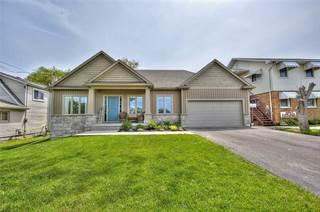 Single Family for sale in 7148 GARNER Road, Niagara Falls, Ontario, L2E6S5