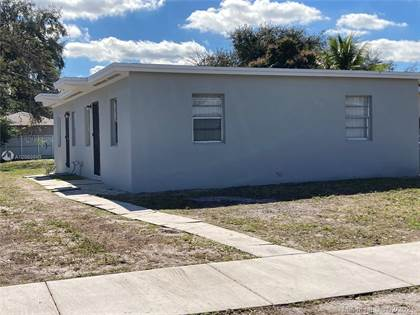 Multifamily for sale in 1928 NW 97th St, Miami, FL, 33147