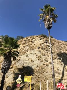 Lots And Land for sale in 1695 N MARMONT AVE, Los Angeles, CA, 90069