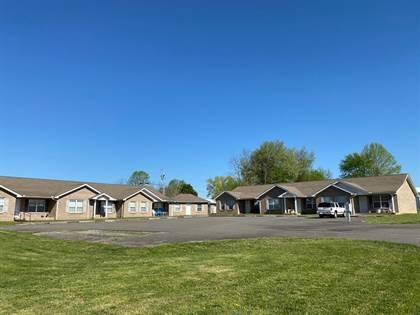 Multifamily for sale in 81 Crowe Avenue, Gamaliel, KY, 42140