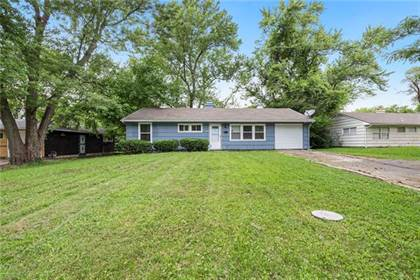 Residential Property for sale in 7708 E 111th Terrace, Kansas City, MO, 64134