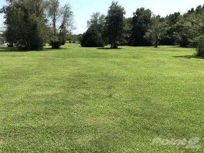 Lots And Land for sale in 14950 S 285th E Ave, Coweta, OK, 74429