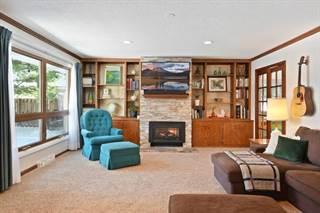 Single Family for sale in 4322 Chowen Avenue N, Robbinsdale, MN, 55422