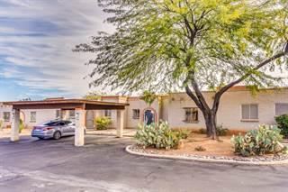 Photo of 1339 S Durham Drive, Tucson, AZ