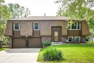 Single Family for sale in 5401 NE 57th Street, Kansas City, MO, 64119