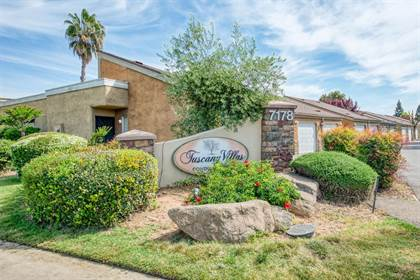Residential Property for sale in 7166 N Fruit Avenue 146, Fresno, CA, 93711