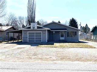 Single Family for sale in 705 W Court, Chewelah, WA, 99109