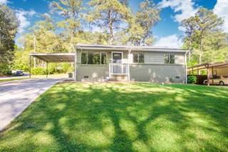 Single Family for sale in 2514 Abner Place, Atlanta, GA, 30318