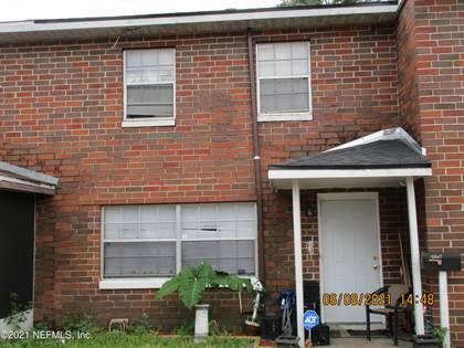 Propiedad residencial en venta en 2657 TROLLIE LN 2, Jacksonville, FL, 32211
