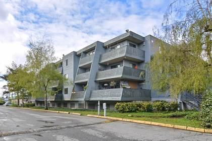 Apartment for rent in 311 - 17661 58A Ave., Surrey, British Columbia, V3S 1N4