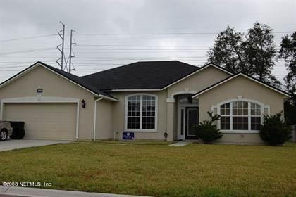 Propiedad residencial en renta en 3009 CAPTIVA BLUFF RD N, Jacksonville, FL, 32226