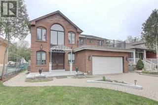 Single Family for sale in 44 SPRUCEWOOD DR, Markham, Ontario, L3T2P7
