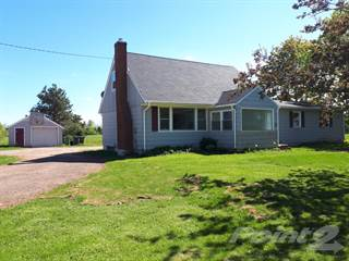 Residential Property for sale in 621 Main, Montague, Prince Edward Island