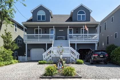 Residential for sale in 121 N Street A1, Seaside Park, NJ, 08752